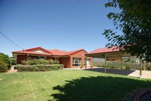 228 Henry Street, Deniliquin, NSW 2710