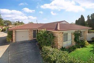 30 Beatty Boulevard, Tanilba Bay, NSW 2319