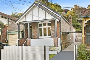 5 Wharf Street, Marrickville, NSW 2204