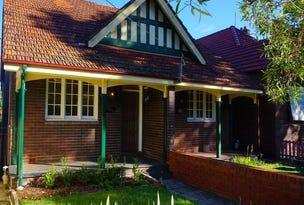 46 Carlton Crescent, Summer Hill, NSW 2130