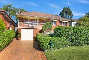 9 Wylie Street, Kirrawee, NSW 2232