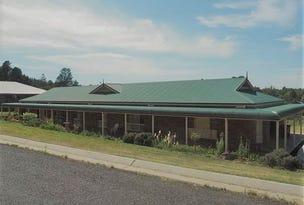 10 Fitzroy Street, Uralla, NSW 2358