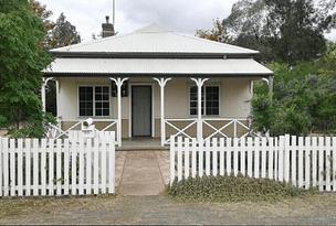 25 Monash Street, West Wyalong, NSW 2671