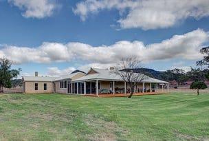 6749 Bylong Valley Way, Mudgee, NSW 2850