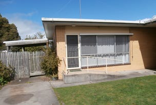4/10 Pollack Street, Colac, Vic 3250