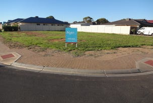 Lot 23, Keane Street, Port Pirie, SA 5540