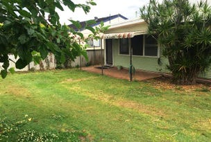 115 Swift Street, Ballina, NSW 2478