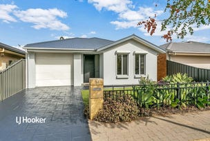 33 Coonawarra Avenue, Andrews Farm, SA 5114