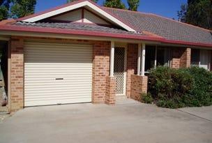 5 / 146 Margaret Street, Orange, NSW 2800