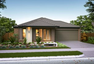 Lot 610 Majestic Way, Winter Valley, Vic 3358