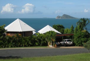 3 Blackcurrent Drive, Hideaway Bay, Qld 4800