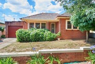 21 Beltana Avenue, Wagga Wagga, NSW 2650