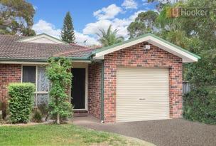 5b Sandstock Place, Woodcroft, NSW 2767