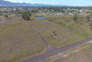LOT 43 Thunderbolts Way, Gloucester, NSW 2422