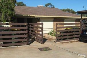 Unit 9/10 Mitchell Terrace, Port Augusta West, SA 5700