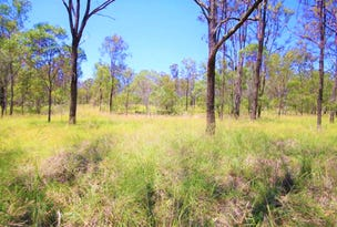 46 Camp Creek Road, Nanango, Qld 4615