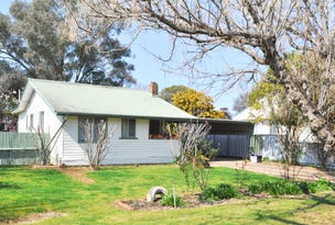 12 Williams Avenue, Cootamundra, NSW 2590