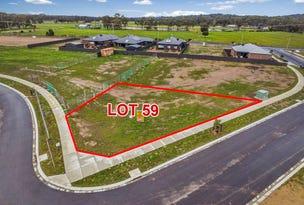 Lot 59 Brudian Rise, Strathfieldsaye, Vic 3551