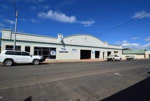 131-143 Bradley Street, Guyra, NSW 2365