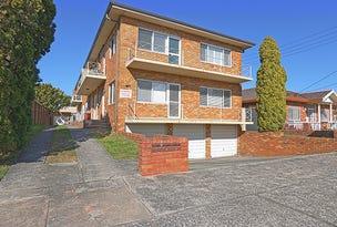 2/77 Moate Avenue, Brighton-Le-Sands, NSW 2216