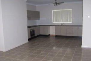 2/43 Rous Street, East Maitland, NSW 2323
