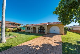 14 Campbell Street, Burnett Heads, Qld 4670