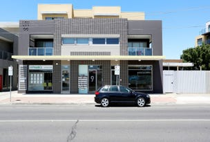 207/9 Pascoe Street, Pascoe Vale, Vic 3044