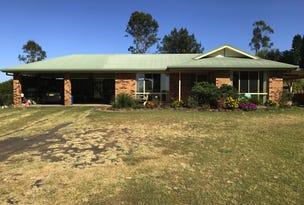 3 Douglas Cres, Fairy Hill, NSW 2470
