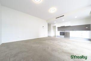 Level 3/20-24 Kendall Street, Harris Park, NSW 2150
