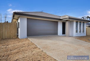 8 White Gum Place, Guyra, NSW 2365