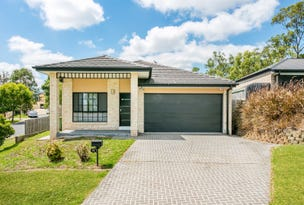 76 Woodlands Boulevard, Waterford, Qld 4133