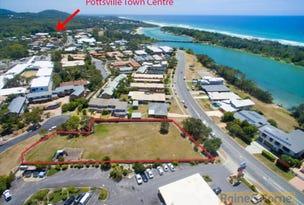 5 Mountbatten Court, Pottsville, NSW 2489