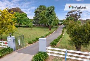 14 Silverwood Road, Lake Albert, NSW 2650