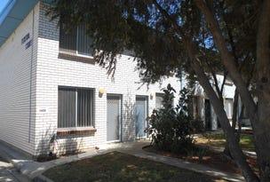 Unit 2/44 Palaroo Street, Swan Hill, Vic 3585