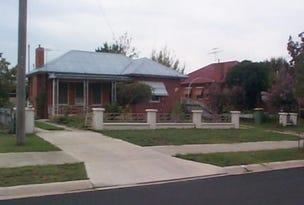 2/980 Sylvania Avenue, North Albury, NSW 2640
