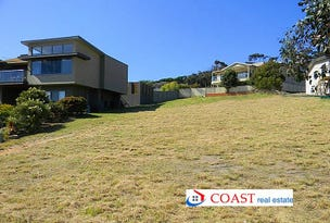 5 Allannah Close, Tura Beach, NSW 2548