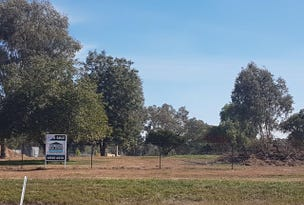 Lot 2, 1649 Gerogery Road, Gerogery, NSW 2642