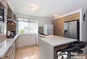 12 Acacia Terrace, Bidwill, NSW 2770