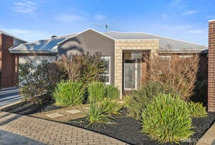 12/55 Brook Street, Sunbury, Vic 3429