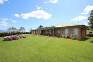 Lot 6 The Old Crossing, Singleton, NSW 2330