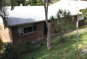 3 Thomas Street, Bray Park, NSW 2484