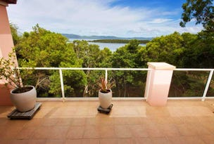 65 Green Point Drive, Green Point, NSW 2428