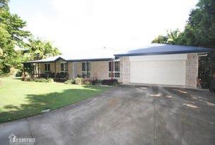 61 Booyong Place, Nobbys Creek, NSW 2484