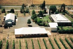 780 Archer Rd, Kialla, Vic 3631