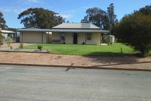 4 Fisher Street, Georgetown, SA 5472