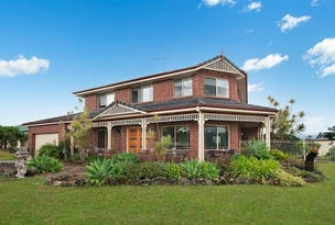 12 Eagle Court, Kyogle, NSW 2474
