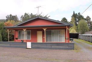 13 Austin St, Queenstown, Tas 7467