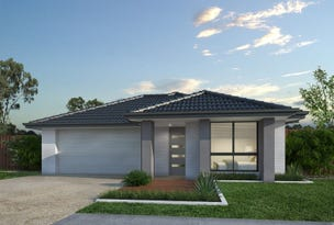Lot 37 Bilby Drive, Morayfield, Qld 4506