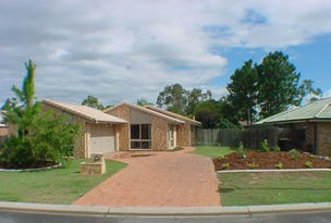 4 Noumea Place, Forest Lake, Qld 4078