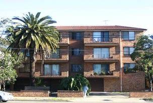 11/21 Alison Road, Randwick, NSW 2031